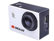 Braun Paxi Young Hd Action Cam (B1)