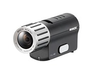 Minox Acx 101 Hd Action Cam (B2/R2)