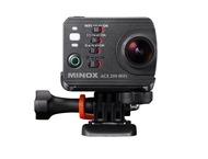 Minox Axc 200 Wifi Action Cam (B2/R2)