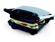 Domo DO9036G Panini grill 2000 Watt