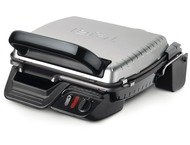 Tefal GC3050 Classic Grill