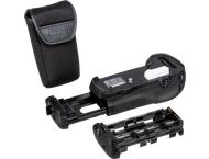 Nikon MB-D12 Accu Grip D800/D800E/D810