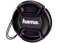 Hama Lens Caps Smart-Snap M37