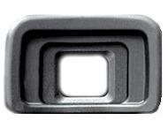 Olympus Œilleton AS-EP7 pour boîtier E-System