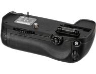 Nikon MB-D14 Accu Grip D600 / D610