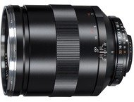 Zeiss Apo-Sonnar T* 135mm f/2.0 Nikon