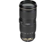 Nikon AF-S 70-200mm f/4.0 G ED VR