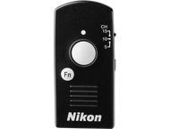Nikon WR-T10 Transmitter