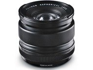 Fuji XF 14mm f 2.8 - For X-Serie