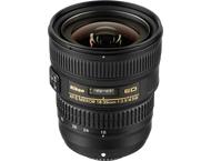 Nikon AF-S 18-35mm f/3.5-4.5 G ED