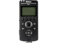 Nikon WR-1 Wireless Remote Controller
