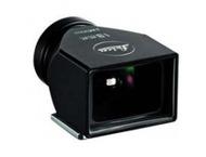 Leica Viseur Brightline pour objectifs M 18mm - noir