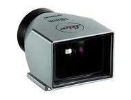 Leica Viseur Brightline pour objectifs M 18mm - argent