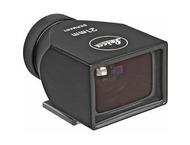 Leica Viseur Brightline pour objectifs M 21mm - noir
