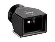 Leica brightline finder M 24mm lenses - black