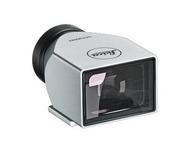 Leica brightline finder M 24mm lenses - silver