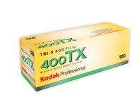Kodak Tri-X 400 120 - 5 Pak