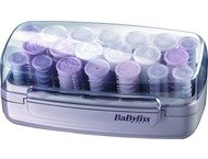Babyliss Roller 3060E - Heated rollers