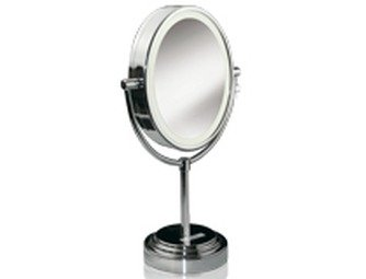 Babyliss Make Up Spiegel 8437E - Mirror 7x