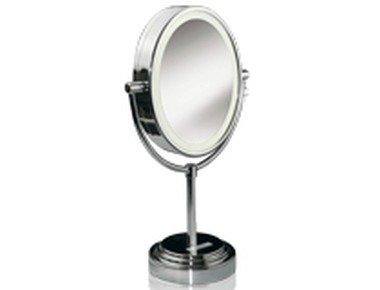 Babyliss Make Up Spiegel 8437E - Mirror 7x