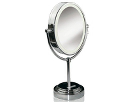 Make Up Spiegel : Babyliss make up spiegel e mirror art craft