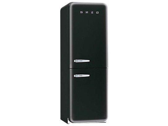 Bosch Retro Koelkast : Smeg fab32rnen1 retro koelkast diepvriezer 229 92l art & craft