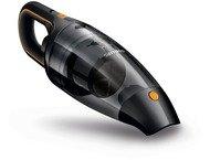Philips FC6149 Kruimelzuiger Energycare 12V.