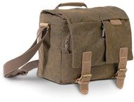 National Geographic Africa - A2540 Midi Satchel