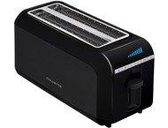 Rowenta TL6818 Toaster Fe Cd