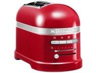 KitchenAid Toaster Artisan Keizerrood KA5KMT2204EER