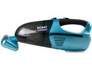 Domo DO211S Krachtzuiger