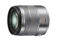 Panasonic Lumix G Vario 14-140mm f/3.5-5.6 ASPH Power OIS -