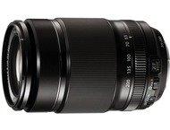 Fujifilm XF 55-200mm f/3.5-4.8 LM OIS