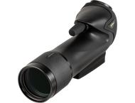 Nikon Prostaff 5 60 A