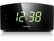 Philips Klokradio AJ3400
