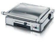 Severin KG2392 Automatische Contact Grill
