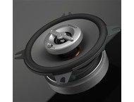 Infinity REF 4002 Coaxial Speaker 10cm 2-weg (2pc)