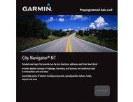 Garmin City Navigator Micro Sd - Bnl-Fr