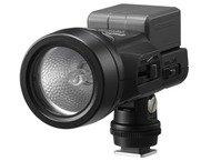 Panasonic Video Lamp VW-LDC103E-K