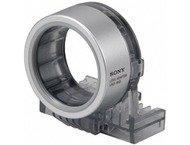 Sony Lens Dsc Vadwg
