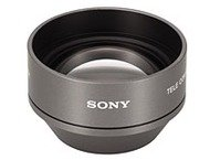Sony Lens Cam Vcl2030Xs