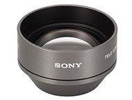 Sony Objectif Cam Vcl2030Xs