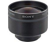 Sony Objectif Vclhg1730A