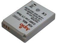 Jupio Accu Voor NB-5L - 850mah