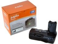 Jupio Battery Grips Voor Battery Grip for Nikon D5100 / D520