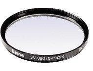 Hama Uv-Filter 390 HTMC 46mm