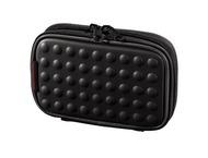 Hama Navi Bag Dots S3 Zwart