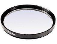 Hama UV-Filter 390 55mm 70055