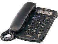 Panasonic Telefoontoestel Draadgebonden KX-TSC11EXB