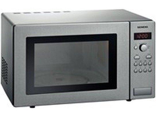 Siemens Mikrowelle Einbau Iq500 Hf15m564 001 …